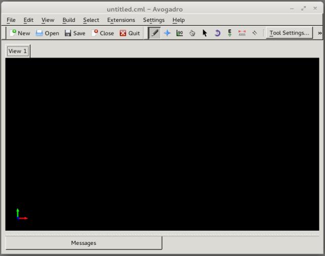Screenshot from 2012-12-29 19_24_38