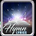 Hymn Lyrics icon