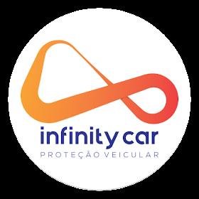 Infinity Car Rastreamento