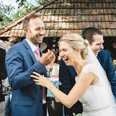 Wedding photographer Lisa Leutner (LisaLeutner). Photo of 11.05.2019