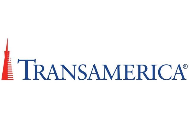 Transamerica Insurance Company