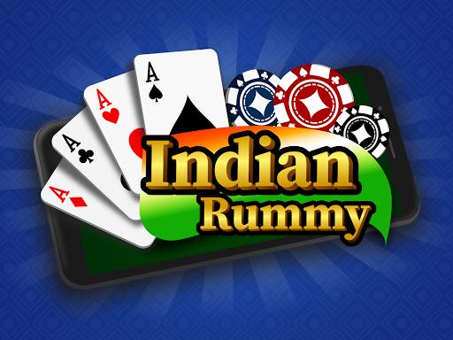 Indian Rummy screenshot 14