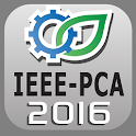 IEEE-IAS/PCA Cement Conference icon