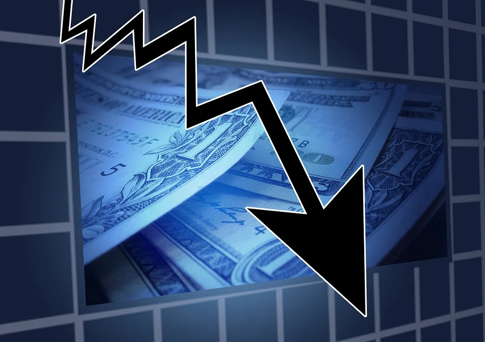 Maintaining Financial Stability During A Recession