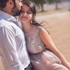 Wedding photographer Katerina Dem (KaterinaDem). Photo of 24.07.2017