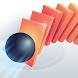 ドミノスマッシュ - アーケードゲームアプリ