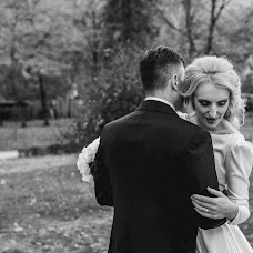 Wedding photographer Ninoslav Stojanovic (ninoslav). Photo of 29.11.2018