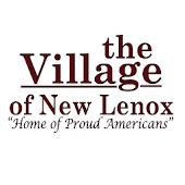 New Lenox IL