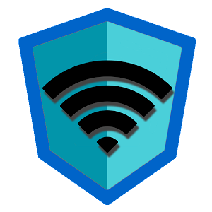 WPS Wifi Checker Pro APK 12.0