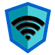 WPS Wifi Checker Pro apk