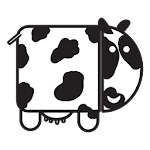 Cowculator Calculator Icon