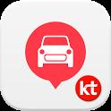 KT 내비 icon