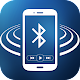 Axxera iPlug Download on Windows