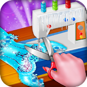 little princess tailor boutique games