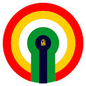 Jain FM Radio - Bhakti LIVE! icon