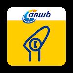 ANWB Wegenwacht Pechhulp app Apk Download Free for PC, smart TV