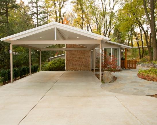 carport designs android apps on google play