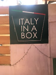Italy In A Box photo 1