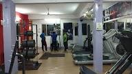 Uro Fitness Club photo 1