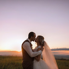 Wedding photographer Ayri Kreek (akreek). Photo of 11.07.2017