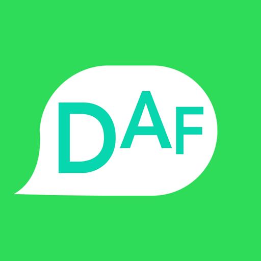 Fonate Daf Stuttering Help Apps On Google Play