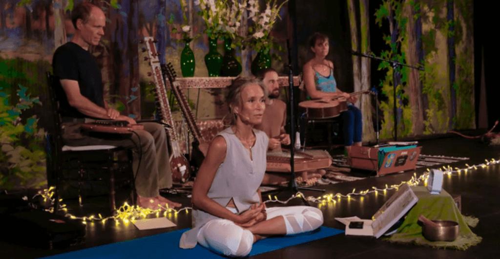 Yoga Transformation Classes - Yoga Mats Online Shop