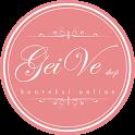 Geive Konveksi Online icon