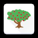 Apple Tree Auction Center icon