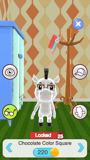 Talking Pony 2.12 screenshots 8