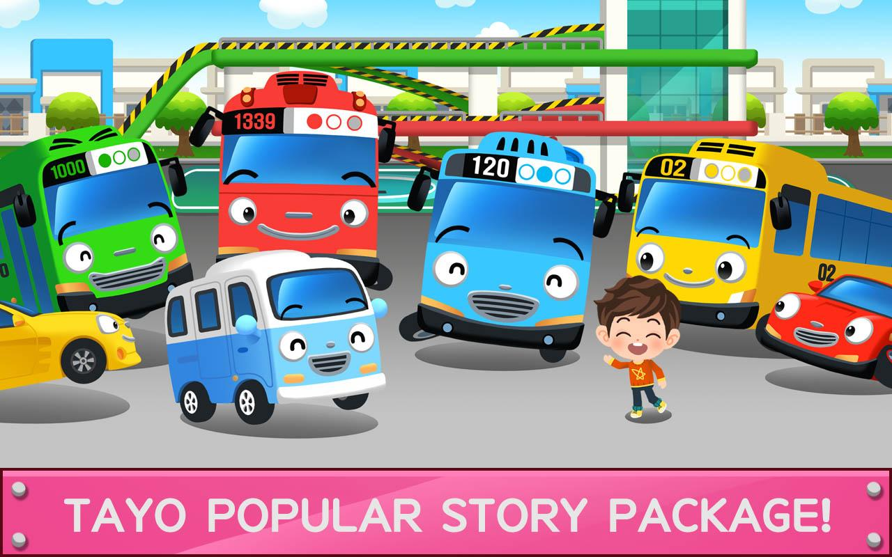 tayo popular story   android apps on google play