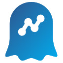Ghostery Insights Beta