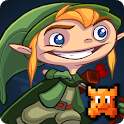 Heroes of Loot Free icon