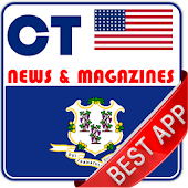 Connecticut Newspapers :Offici