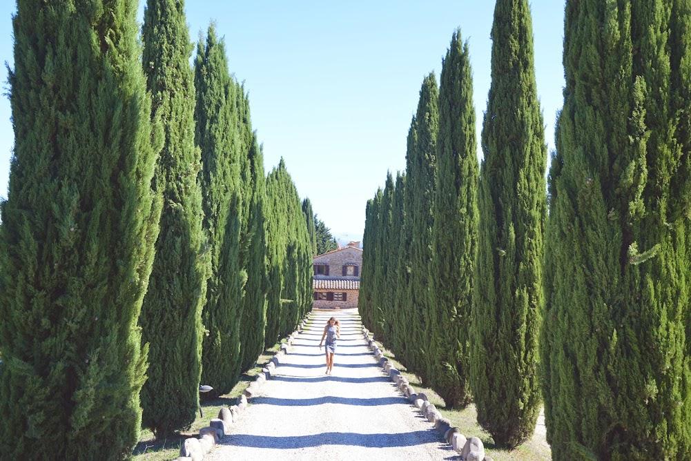 italie-route-roadtrip-door-toscane