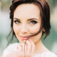 Wedding photographer Dmitriy Zaycev (zaycevph). Photo of 10.07.2017
