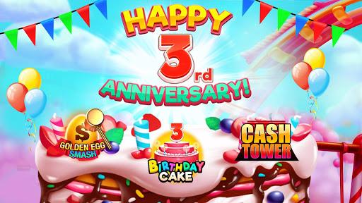 Winning Slots casino games:free vegas slot machine screenshot 7