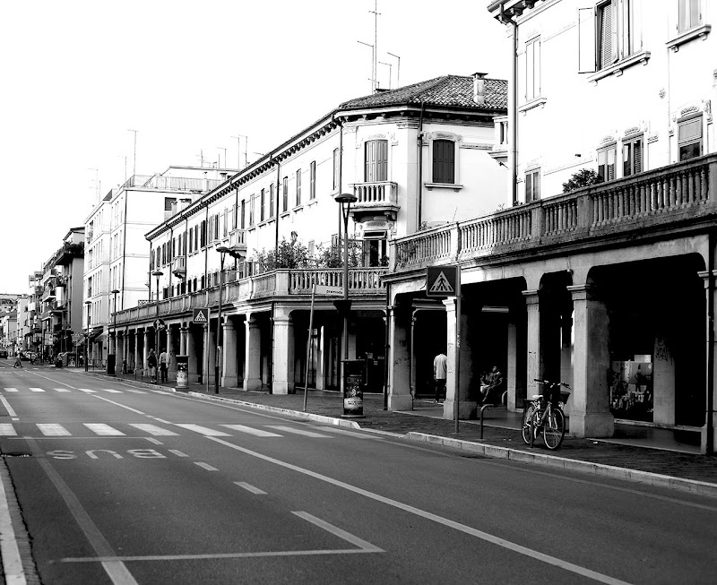 Centro città di la_benandante
