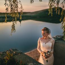 Bröllopsfotograf Aleksandr Korobov (Tomirlan). Foto av 17.09.2014
