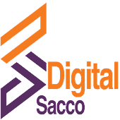 Digital Sacco