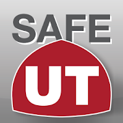 SafeUT  Icon