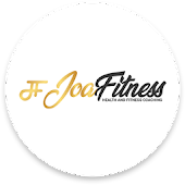 JoaFitness Coaching