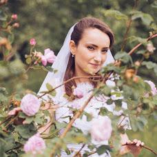 Wedding photographer Kostya Golinchenko (golinchenko). Photo of 14.07.2016