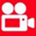 Video Tutorials Smartphone icon