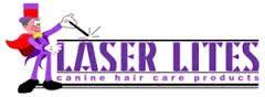 Laser Lites/övrigt
