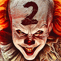 Death Park 2: Scary Clown Survival Horror Game icon