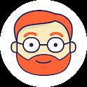 Otto - Assistente Financeiro icon