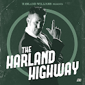 The Harland Highway icon