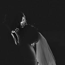 Wedding photographer Marcin Hernik (hernik). Photo of 26.01.2014