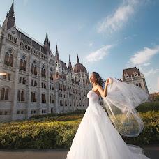 Wedding photographer Aleksandr Chukhil (alexchuhil). Photo of 23.08.2016