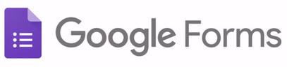 Faire un questionnaire en ligne avec Google Forms